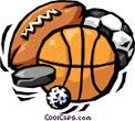 Sports.