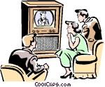 Television.
